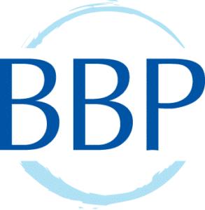 Broken Bay Pearls logo