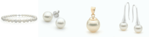 pearls from australia akoya