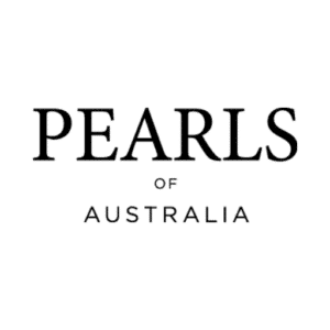 Pearls of Australia logo